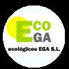 logotipo de ECOLOGICOS EGA SL