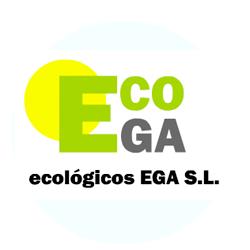 ecologicosega